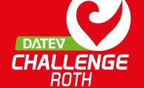 challenge-rothlogo