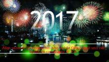 Allen unseren Sortfreunden eine stabile Gesundheit und viel Spass im neuen Jahr