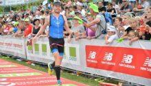 Zieleinlauf  (marathon-fotos.com)